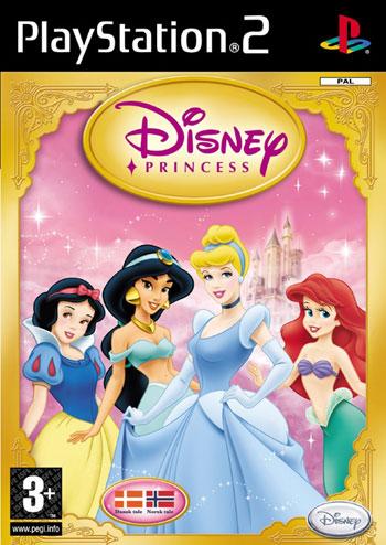 скачать игру принцессы диснея зачарованный мир без диска - фото 8