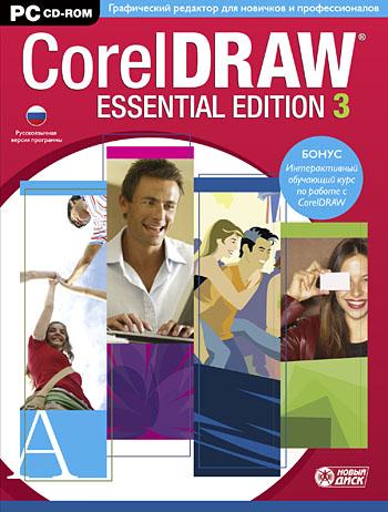 Coreldraw graphics suite x6 review | expert reviews.