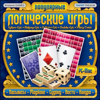 Wmb казино