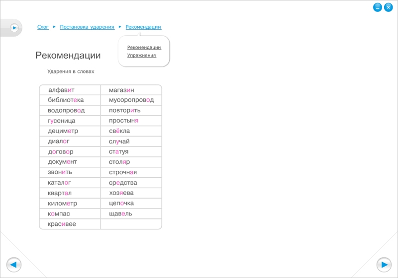Решебник по русскому языку 7 Класс Решеба Точка Ру