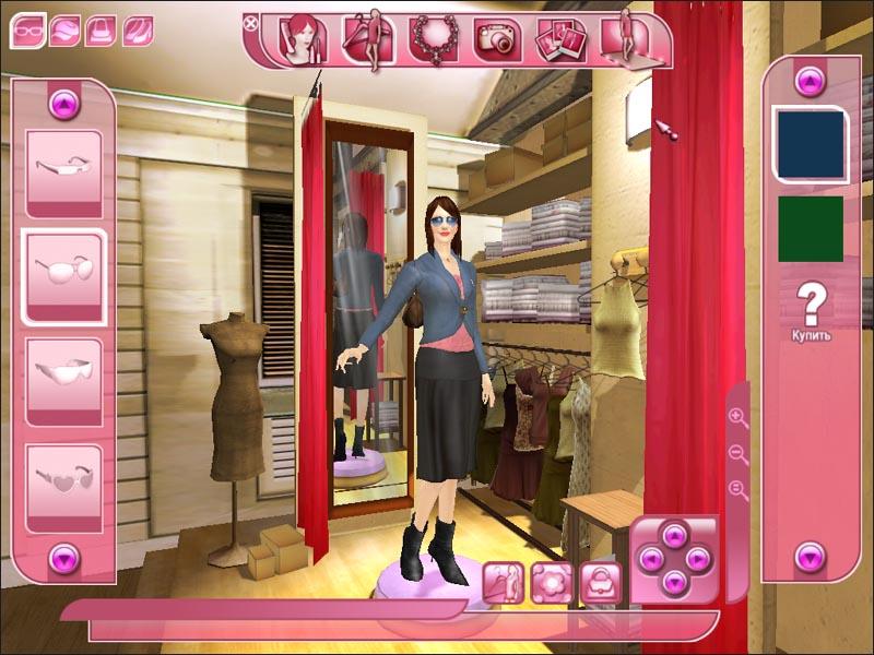 Подиум академия моды прохождение игры > софт для игр от shapsha. Com.