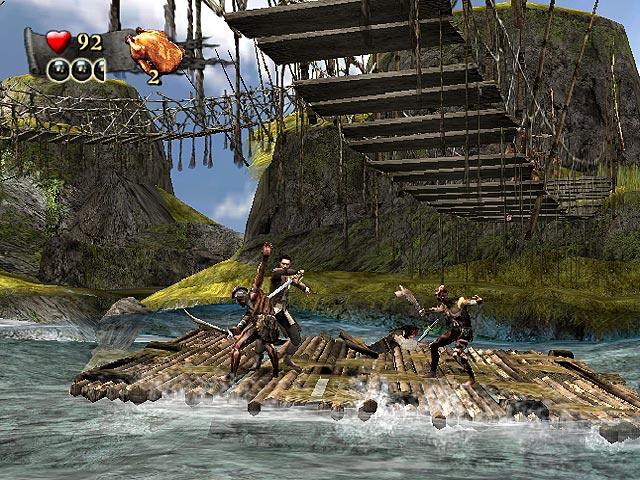 Игру Пираты На Компьютер