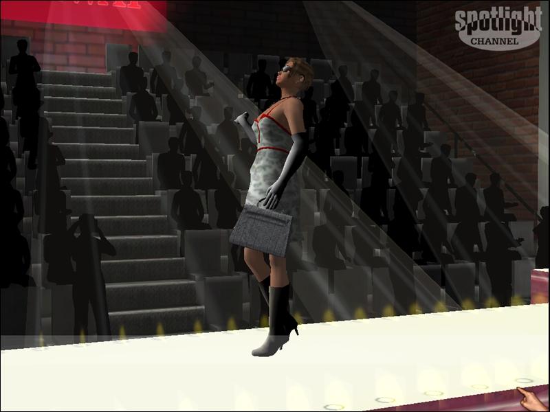 игра мир высокой моды скачать - фото 9