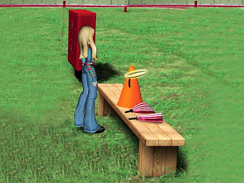игра братц реальные девчонки скачать бесплатно на компьютер - фото 6