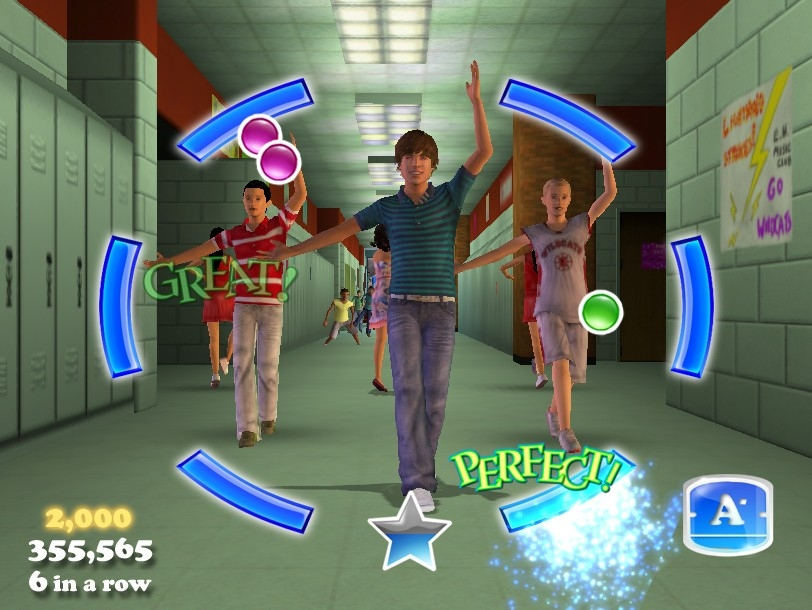 High School Hook Ups Download free mobile games